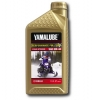 Моторное масло YAMALUBE 0-40