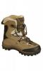 Ботинки женские BAFFIN Snosport (-20С)