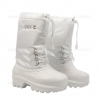 Ботинки зимние CKX MUK LITE, белый