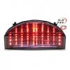 Стоп сигнал диодный Honda CBR929 2000-2001
