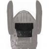Защита двигателя 860200410 Ski-Doo