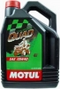 Моторное масло Motul Quad 4T
