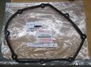 Прокладка Suzuki LTA750 LTA700