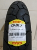 Моторезина 130/70-16 Pirelli Diablo