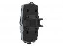 Bluetooth адаптер для портативных раций Sena SR10 ограниченная комплектация