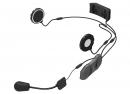 Bluetooth гарнитура Sena  с пультом