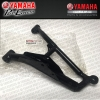 Рычаг на квадроцикл Yamaha YFM700 550 2007-2013