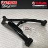 Рычаг нижний Yamaha Grizzly 700 2007-2013