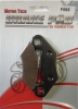 Тормозные колодки на Polaris STELS Guepard F065
