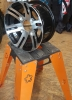 Диск на детский квадроцикл R10