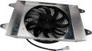 Вентилятор охлаждения для квадроцикла Yamaha RHINO
