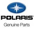 Polaris рычаг левый Polaris 570 Sportsman