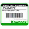 Фара Kawasaki ZX7R / ZX7 23007-1336