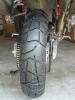 Мотопокрышка 120/90-17 Pirelli Scorpion Trail