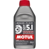 MOTUL DOT 5.1 BF тормозная жидкость 0,5 л