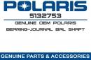 вкладыш Polaris Sportsman RZR