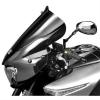 Ветровое стекло на Suzuki GSXR1300 B-King
