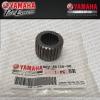 Шестеренка Yamaha Grizzly 5KM-46126-00-00