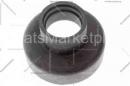 Пыльник на вал привода Yamaha 5KM-46136-00-00