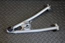 Нижний рычаг правый Yamaha YFZ700 Raptor