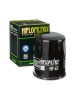 Масляный фильтр Hiflo HF621