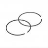 8R6-11601-20-00 Кольца поршневые 0,50мм