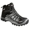 Ботинки BAFFIN Zone (-20С)