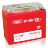 Аккумулятор  Red Energy RE 1205