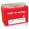Аккумулятор  Red Energy RE 1210