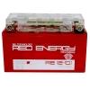 Аккумулятор  Red Energy RE 1210.1