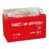 Аккумулятор  Red Energy RE 1211