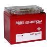 Аккумулятор  Red Energy RE 1212