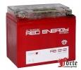 Аккумулятор  Red Energy RE 1212.1