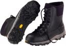Ботинки GRUBS Stealthline 10,5™ до -20