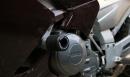 Слайдеры для Yamaha FJR1300 '06-'09