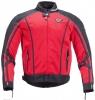 AGVSPORT куртка разные цвета