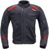 AGVSPORT куртка