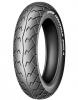 130/70R17 Dunlop ARROWMAX D103A