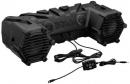 Аудиосистема Boss Audio ATV28B