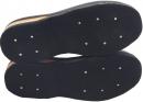 Забродные ботинки Envision Naiada2