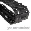 Гусеница Energy 9793T