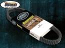 Ремень Вариатора Carlisle Ultimax UA450
