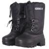 Ботинки зимние CKX MUK LITE, черный