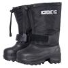 Ботинки зимние CKX TAIGA, черный