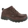 Ботинки BAFFIN GRIP (-20С)