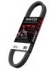 Ремень вариатора Dayco XTX2236 BRP STELS