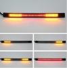 LED лента на технику