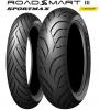 190/60R17 Dunlop Sportmax RoadSmart 3