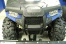Шина на квадроцикл ATV 26x8-12 Duro Buffalo