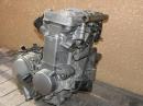 Двигатель ZZR 400 контрактный из Японии